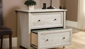 office depot filing cabinets wood