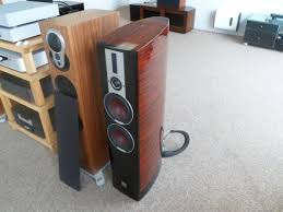 avs forum home theater dali speakers page 95 avs forum home theater discussions and