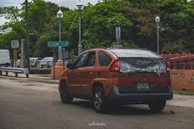 2016 subaru wrx sti widebody silver 16 jdm tuners 1 24 diecast pontiac aztek 4898x3266 oc via classy bro car