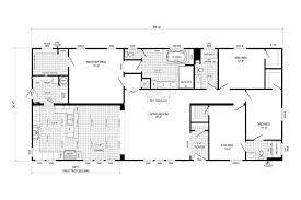 Interactive Floor Plans The Fletcher