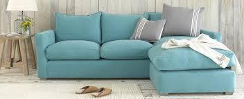 Leather Corner Chaise Sofa Bed Uk Thesecretconsulcom - Chaise corner sofa bed