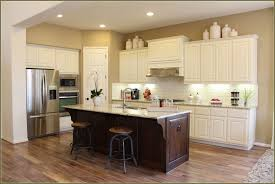 Kitchen Cabinet Refinishing Denver by Smartness Refinish Kitchen Cabinets Companies 2 Fresh Home