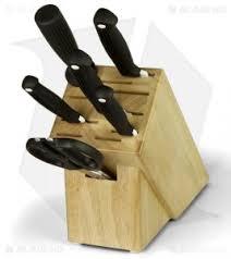 kershaw kitchen knives set kitchen knife set 2016 kitchen ideas designs