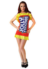 women costumes jolly rancher costume dress costumes