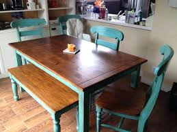 kitchen table refinishing ideas refinish kitchen table refinishing kitchen table and chairs ideas