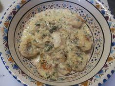 marmitons recettes cuisine couscous italien aux poissons dans la tunisie du xixe siècle plat