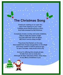 best five christmas songs with lyrics new year ideas