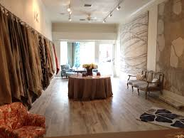 the editor at large u003e over 60 new design stores and showrooms to note
