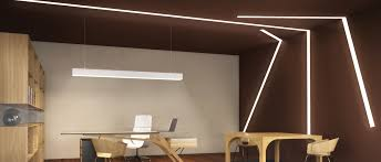 illuminazione a soffitto a led sl evo led incasso norlight lade led da a soffitto 1170x500