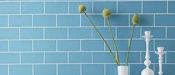 blue kitchen tiles blue kitchen wall tiles tile mountain