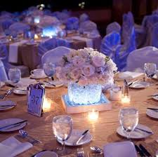 Wedding Ideas For Centerpieces by Best 25 Low Wedding Centerpieces Ideas On Pinterest Low