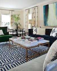 kitchen revamp ideas home design dreaded 1920s living room images ideas home design