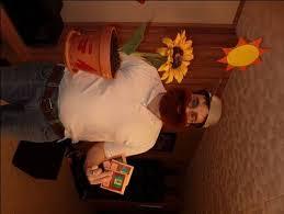 Pothead Halloween Costume 248 Halloween Ideas Costumes Images