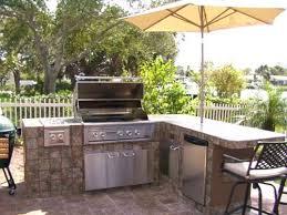 outdoor kitchen design center best outdoor kitchen design center which you will love green