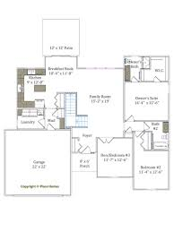1500 sq ft floor plans ranch style homes place floor plans 3000 sq ft garwoodfloo