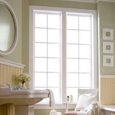 Bathroom Window Privacy Ideas by Frosted Film For Bathroom Windows Moncler Factory Outlets Com