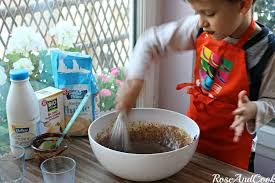 cuisiner avec ses enfants cuisiner avec ses enfants ideas iqdiplom com