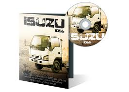 isuzu idss diagnostic software