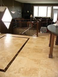 Ceramic Tile Flooring Pros And Cons Ceramic Tile Flooring Pros And Cons My Happy Floor