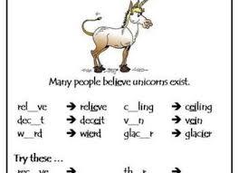 12 spelling rules worksheets making nouns plural worksheet