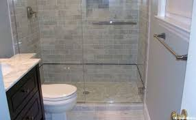 basement bathroom design ideas shower acrylic shower base wonderful small shower base 27