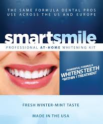 best teeth whitening kits to invest in teeth whitening whiz