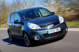nissan note 2004 nissan note 1 5 dci n tec review autocar