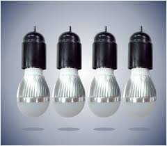 solar lights for indoor use 10w solar panel solar power system for home indoor use view solar
