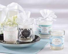 wedding favor candles new 8oz leaf imprints candle tin wedding favor vanilla wedding