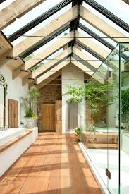 4 Top Home Design Trends For 2016 by Best 25 Rural House Ideas On Pinterest Modern Barn House