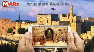 google tel aviv google opens campus tel aviv startup space israel21c