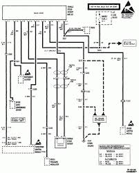 2010 gmc sierra radio wiring diagram wiring diagram and