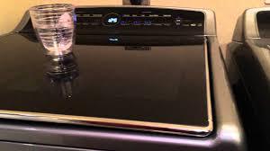 whirlpool cabrio platinum washer stunning whirlpool cabrio