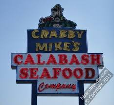 Seafood Buffets In North Myrtle Beach by 53 Best Myrtle Beach Restaurants Images On Pinterest Beach