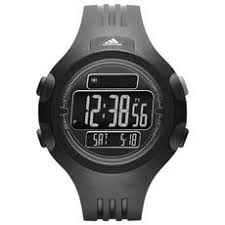 thanksgiving sale watches adidas us