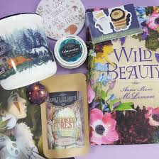 owlcrate october 2017 subscription box review coupon hello