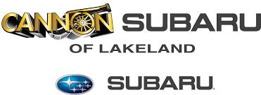 subaru logo sponsors brewz crewz craft beer festival lakeland fl