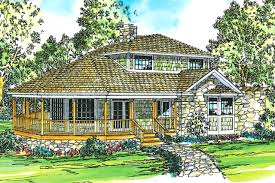 cabin home house plans for log cabin homes zone mesmerizing lakeview home