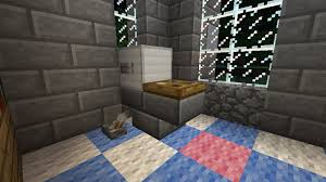 cool small bathroom ideas mincraft for small bathroom designs trailer bathroom