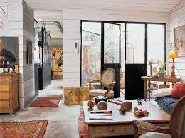 Loft Home Decor 60 Best Déco Industrielle Industrial Decor Images On Pinterest