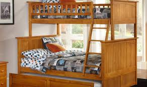 outstanding bed shopping toronto tags bed shopping twin bed with