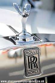 rolls royce logo logo pinterest rolls royce rolls and logos