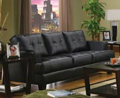 Executive Chairs Manufacturers In Bangalore Sofa Manufacturer In Bangalore Online Furniture Store In