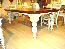 french country dining room tables country french dining room sets biddle me