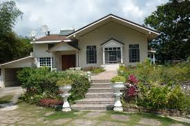 house for sale in kingston st andrew jamaica w i this cosy