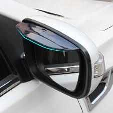nissan juke wing mirror popular nissan almera mirror buy cheap nissan almera mirror lots