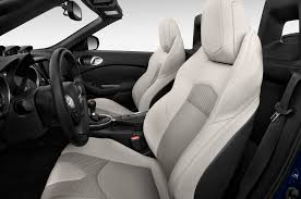 nissan 370z interior 2015 nissan 370z reviews and rating motor trend