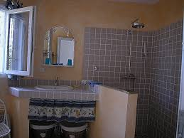chambre d hote barjac chambre d hote bagnols sur ceze d h tes les alisiers barjac