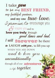 beautiful wedding quotes for a card biblical wedding poems