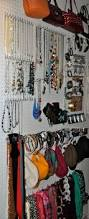 best 25 the closet ideas on pinterest storage places drawer